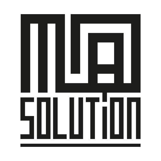 M@ SOLUTION